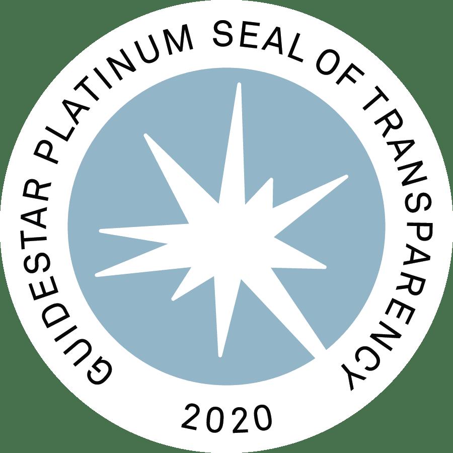 PrintCMYK_3in_Platinum