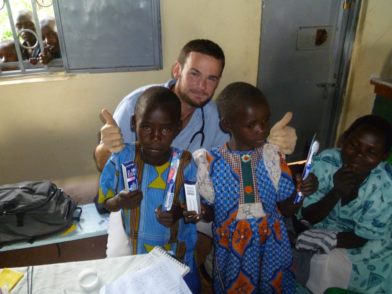 Thomas Charities